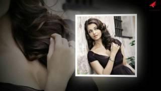 Aishwarya and Ranbir kapoor photoshoot got viral - Ae Dil Hai Mushkil - Karan Johar - Anushka