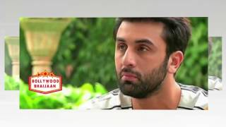 Ranbir kapoor slept with his friend's girl friend - Bollywood latest news