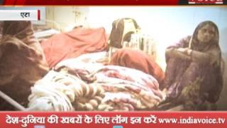 watch our special bulletin 'sadak par sharam dekho'