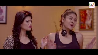 Maid In India S02 E03 : Priyanka- The Match Maker (Web Series)   Web Talkies