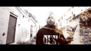 Ain't No Stopping Me T.B aka TheBest Sound Shikari Latest Punjabi Songs 2016 DESI HIP HOP