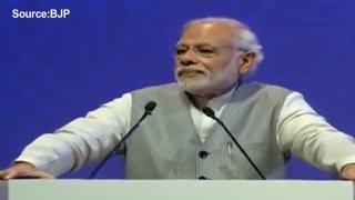 PM thanks diaspora for 'backing' note ban
