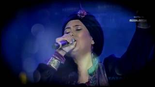 Harshdeep Kaur Showreel