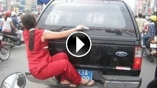 Top 10 Indian Funny Videos Clips