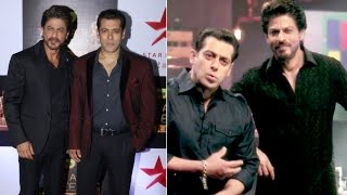 SRK to Promote Raees on Bigg Boss 10 Sunny on her Acting Limits Aamir on Rainwater Harvesting