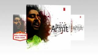 Arijit Singh says,this is his last year of singing Is Arijit Singh quitting Bollywood?