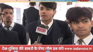 watch our show 'Youngistan Ki Soch' talk with  youth of dehradun