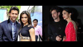 Hrithik and Deepika to share screen space together | Karan Johar | Dharma Production