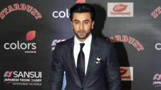 Ranbir Kapoor - Sanjay Dutt Biopic Tiger Zinda Hai Shoot - Morocco Akshay Kumar Bollywood Cafe