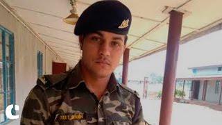 VIRAL: After BSF jawan, CRPF jawan Jeet Singh complains about discrimination