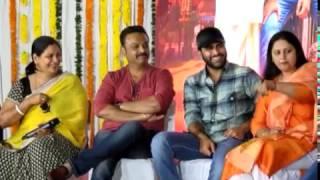 Sathamanambavathi Special Interview : Sathamanam Bhavathi Team Bhogi Special Interview