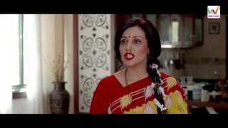 Maid In India S02 E04 (Web Series) : Abki Baar, Priyanka Sarkar