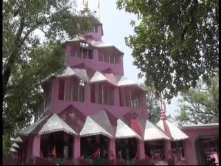 मंदिर में घोटाले की जांच धीमी, अब कौल सिंह को घेरेंगे