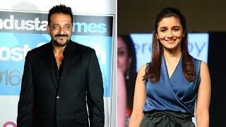 Alia Bhatt in Bhoomi Movie Taapsee Pannu - Running Shaadi.com | Ok Jaanu - Aditya Roy Kapur