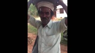 Funny Indian English - uneducated English speaker - Amazing viral videos
