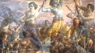 Om Namo Bhagavate Vasudevaya Pure Bliss