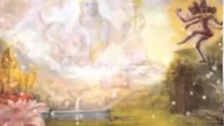 Govinda Hare Gopala Hare Narayana Bhajan