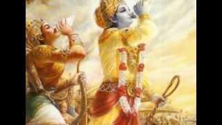 Hari Narayana  Blissful  Bhajan   Awesome Bhajan