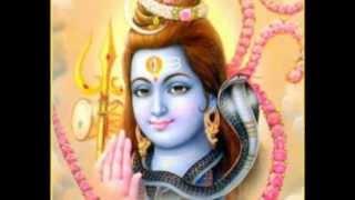 Shiva Shankar Mahadeva Exclusive Bhajan & Meditation song Fall in love with Lord Shiva
