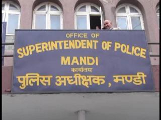 सनसनीखेज कमलदेव हत्याकांड गुत्थी सुलझी, 5 गिरफ्तार
