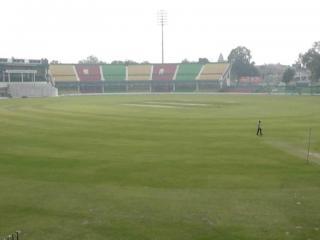 इंडिया और इंग्लैंड के बीच होने वाले T-20 मैच की तैयारियां पूरी