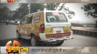 watch our special bullentin chunavi rath' sadabad hathras vidhan sabha