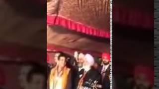 amritsar city amritsar banegi sabse badsurat sukhbir singh badal