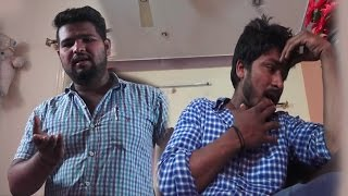 Kannada Comedy Short Film Kannada Fun bucket Episode 1 Very Funny Top Kannada TV
