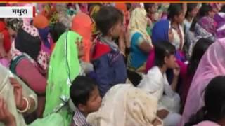 sanjeev balyan controversial remark over mulayam singh yadav