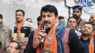 Mahinder Bhagat 3