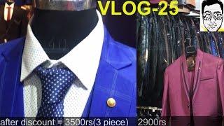 BABU MARKET-designer coat pant/whole sale/ladies items/watches/lifestyle | DELHI