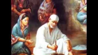 Sai Atmaram  ( Sai Baba )