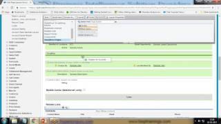 Salesforce Integration with DropBox