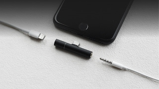 10 Cool iPhone 7/7 Plus Accessories You Should Have 2
