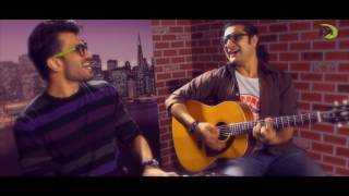 Enna Sona Channa Mereya The Humma Song The Breakup Song The Kroonerz Project Mann|Sahiljeet