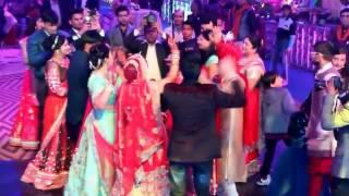 Ravish Pandit Showreel