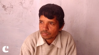 """""""I will vote for Mayawati because she is the only one who worked for our community': Ganesh Lal"""