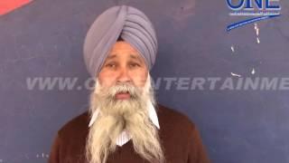 phagwara | jagjeet gas agency | illegal traeeke se bech rahe hai gas | lpg gas chori