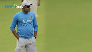 All-rounder Pandya is one for the future in Tests: Kumble