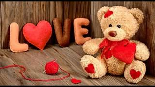 Valentine Day 2017 Teddy Day Special (Valentine Week)