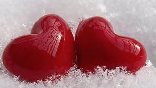 Happy Valentines Day wishes 2017, Valentine's Day Whatsapp Video, Valentine's Day Greetings