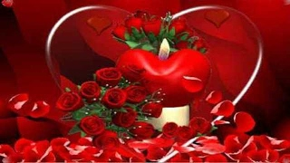 Happy Rose Day - Valentines Day Wishes - Rose Day Shayari