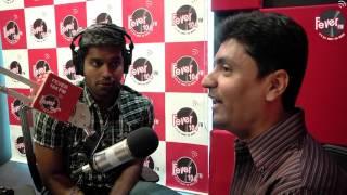 Band Baaja Fever Season 3: Couples in our Mumbai Studio