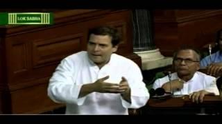 Congress VP Rahul Gandhi on Savarkar