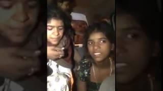 nakli bhikhaari gang ka bhaandafod jalandhar mein bhikhaari gang active