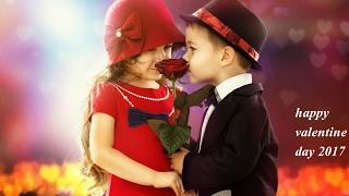 happy valentine day Best Valentines Day Wishes for Girlfriend Boyfriend Husband Wife