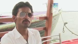 दर्द-ए-बनारस : मोदी जी ने बस बात की काम कुछ नहीं किया
