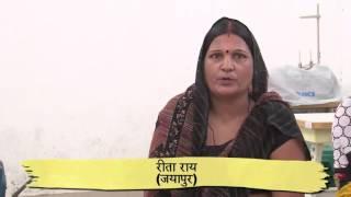 मोदी जी के आदर्श ग्राम का सच : मोदी जी ने अपने गोद लिए गांव में  बस दिखावा किया, काम नहीं
