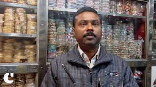Nawal Kishore Aggarwal on how people want change and are voting for development