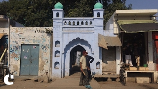 How the Muslims are voting in Western UP